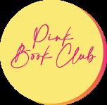 PBC-logo-banner